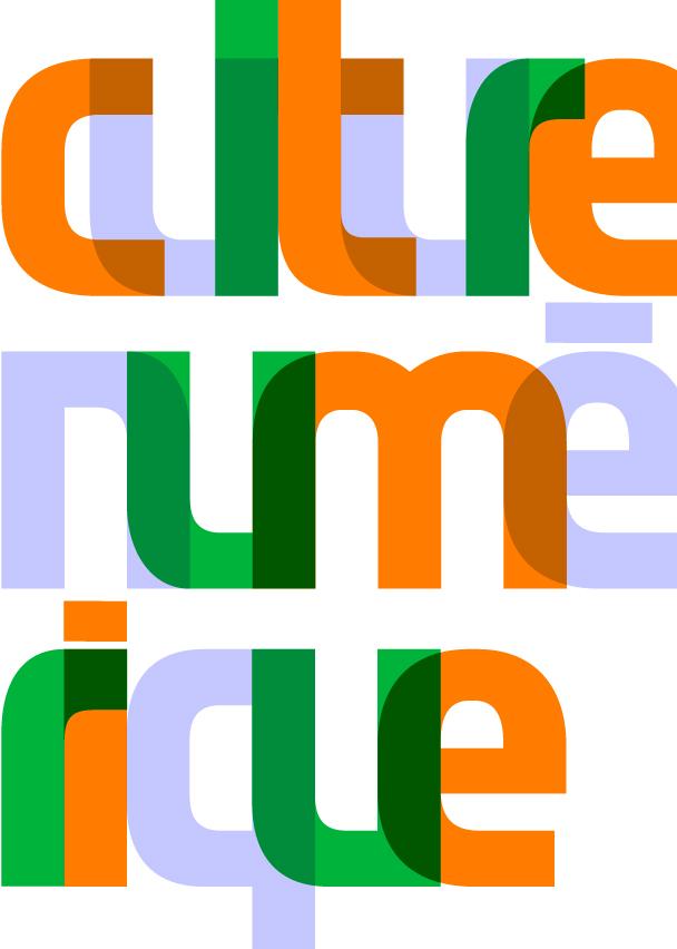 Rencontre culture numerique