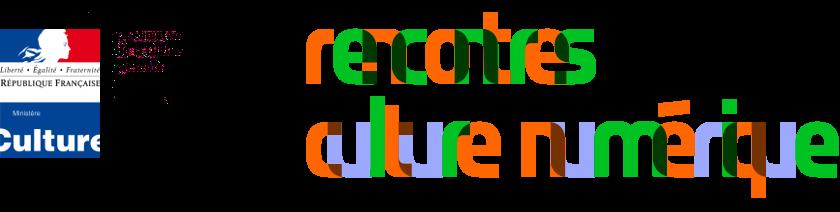 Rencontres culture numerique
