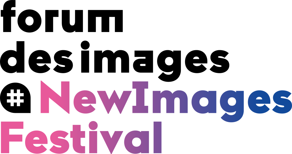 logo NewsImages Festival